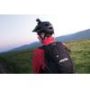 Red Cycling Products Alpine BP Plecak czarny